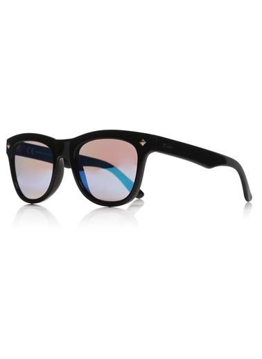 Exess Gözlük Mavi
